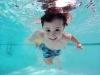 Opération J'apprends à nager gratuitement cet été 2017