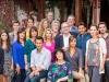 Une famille formidable : une série TV qui a 25 ans !