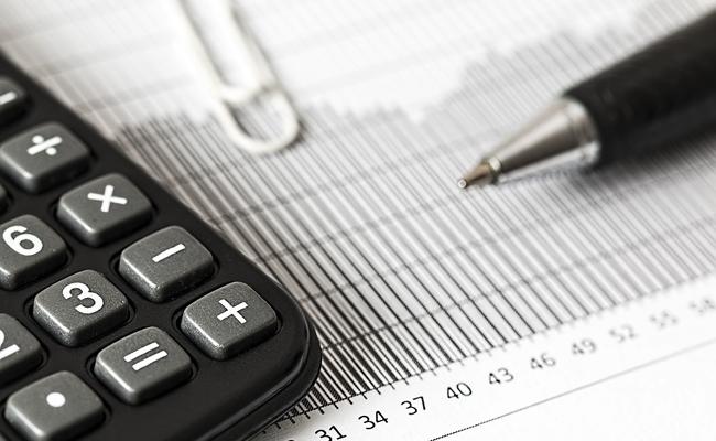 Où en est-on sur les impôts prélevés à la source ?