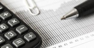 Où en est-on sur les impôts qui seront prélevés à la source ?