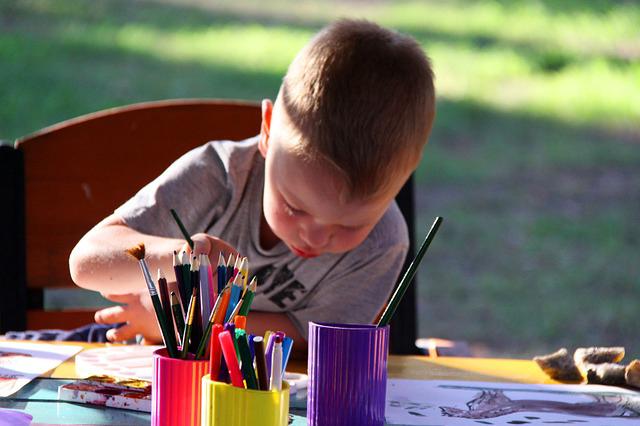 enfants bilingues meilleurs que les enfants monolingues