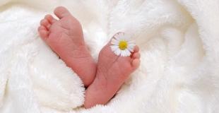 L'acte de naissance : A quoi sert-il ? Comment en demander un ?