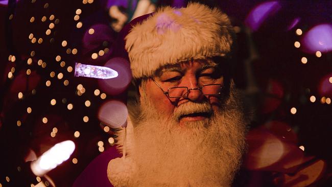 Père Noël : comment lui écrire
