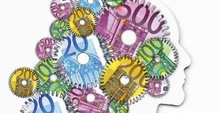 La famille et le rachat de crédit : les différents cas de figure