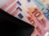 Le RSA : fonctionnement, qui peut en bénéficier, quel est son montant ?