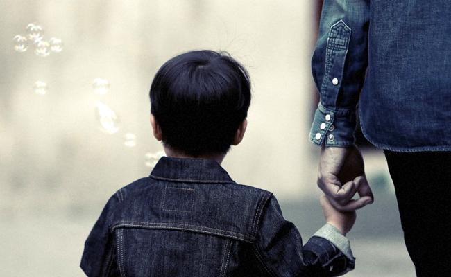 Comment devenir famille d'accueil d'enfants placés ?