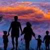 Qu'est-ce que la carte de famille nombreuse ?
