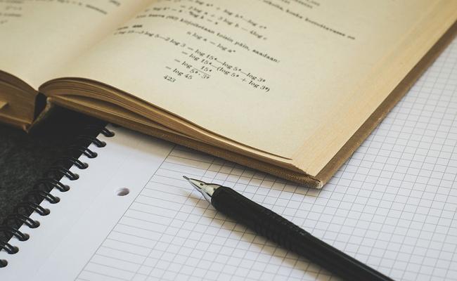 Les cours particuliers : comment choisir ? Est-ce efficace ?