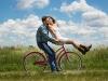 Quel statut pour le concubinage ? Est-ce une bonne ou mauvaise idée ?