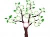 Comment créer un arbre généalogique ? Par quoi commencer ?