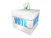 Comment voter par procuration, y compris quand on est à l'étranger ?