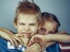 Pourquoi certains frères et sœurs se détestent ?