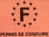Renouvellement du permis de conduire : pourquoi, quand, comment ?