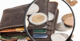 Interdit bancaire : comment gérer la situation, quelles solutions ?