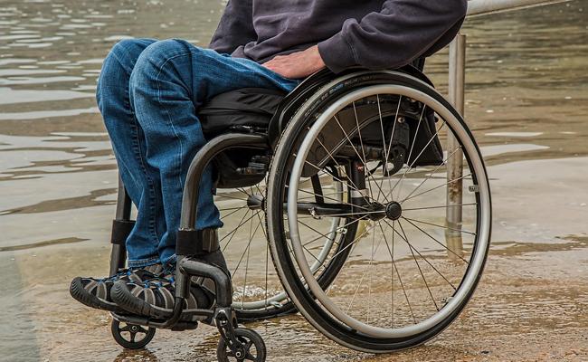 L'allocation aux adultes handicapés (AAH) : pour qui, pourquoi, comment ?