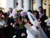 Financement du mariage : quels sont les us et coutumes dans les familles