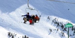 Vacances au ski en famille : quel budget prévoir ?