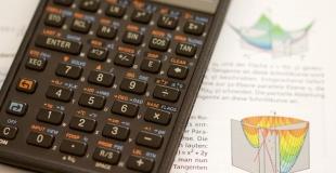 Acheter une calculatrice pour la rentrée au lycée : nos conseils d'achat !