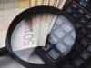 Défiscalisation et avantages fiscaux pour la famille