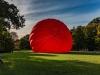 La montgolfière : une expérience originale à vivre en famille !