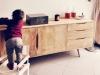 6 astuces pour supprimer les bêtises des enfants dans votre maison