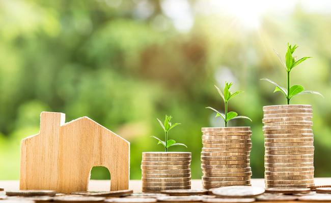 Comment calculer sa capacité d'emprunt pour acheter une maison ?