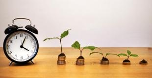 Comment gérer une situation de surendettement ?