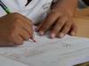 Education et école