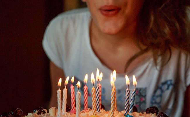 5 clés pour réussir une fête d'anniversaire d'adolescent