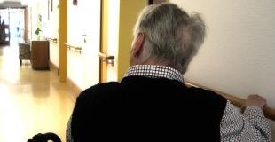 La maison de retraite : comment bien la choisir et s'y préparer ?