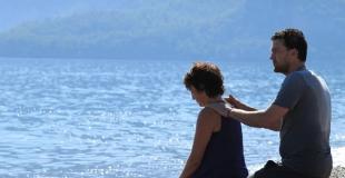 Cancer du sein : quel rôle pour la famille ?